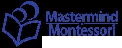 Mastermind Montessori School