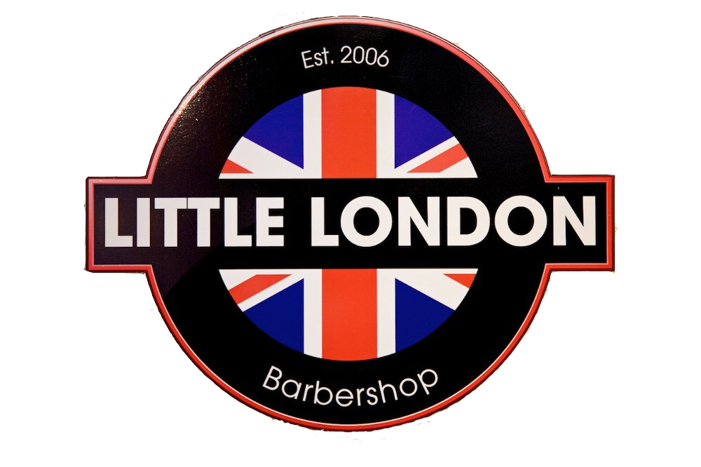 Little London Barbershop