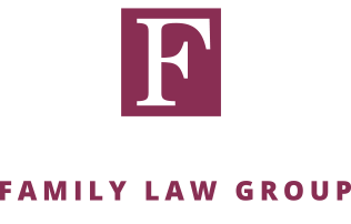 Feldstein Family Law Group Professional Corporation