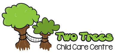 Two Trees Child Care Centre