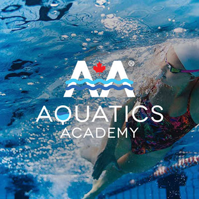 Aquatics Academy Inc.