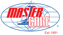 MasterCare Janitorial