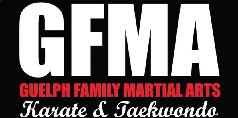 Guelph Family Martial Arts