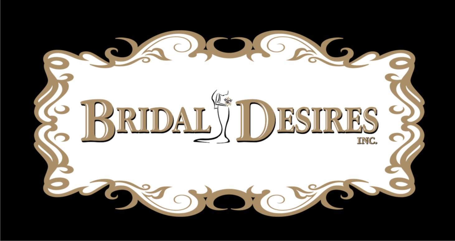 Bridal Desires Inc.