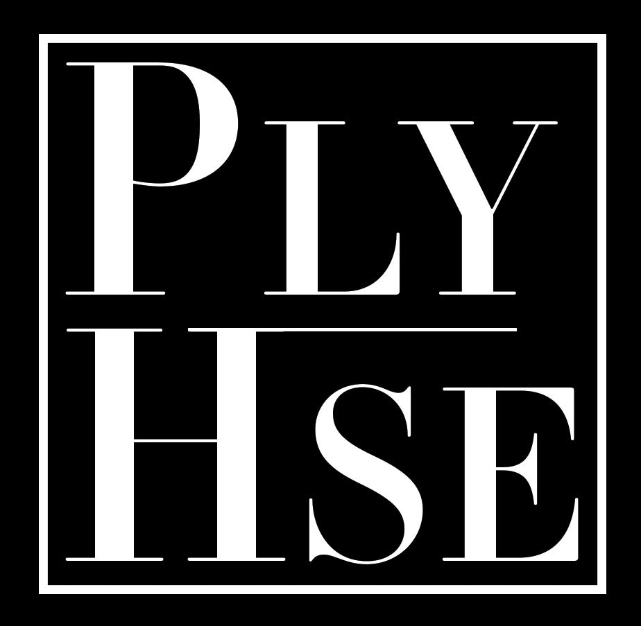Playhouse Tattoo Studio