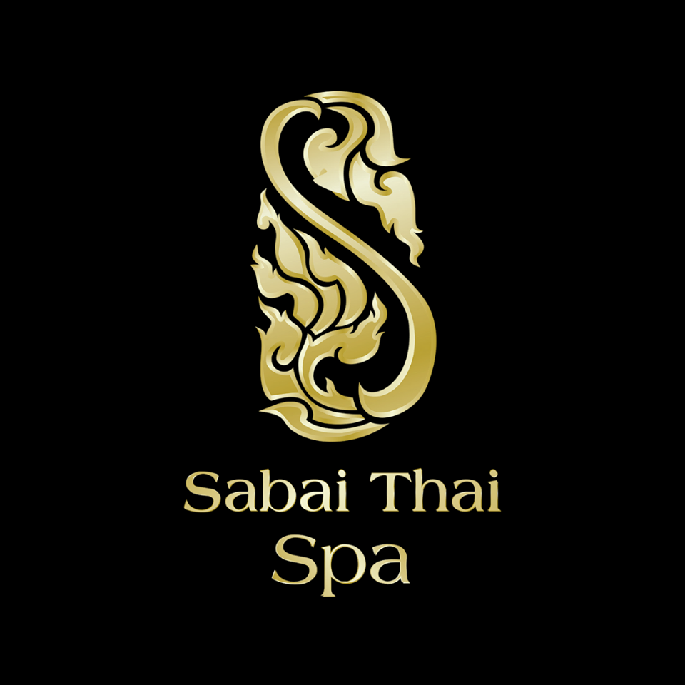 Sabai Thai Spa