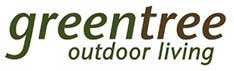 Greentree Outdoor Living