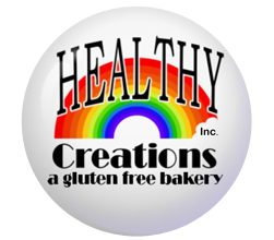 Healthy Creations Inc.