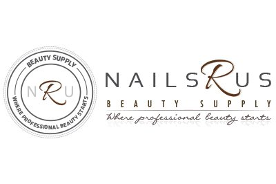Nails R Us Beauty Supplies