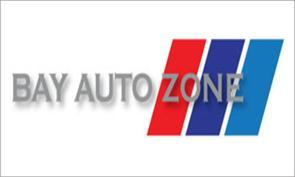 Bay Auto Zone