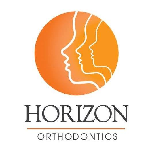 Horizon orthodontics