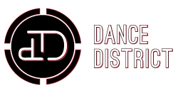 Dance District Inc.