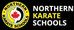 Northern Karate School