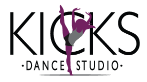 KICKS Dance Studio