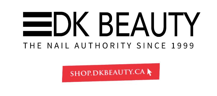 DK Beauty Systems