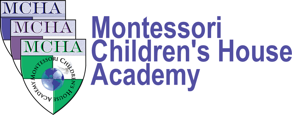 Montessori Children's House Academy Ltd