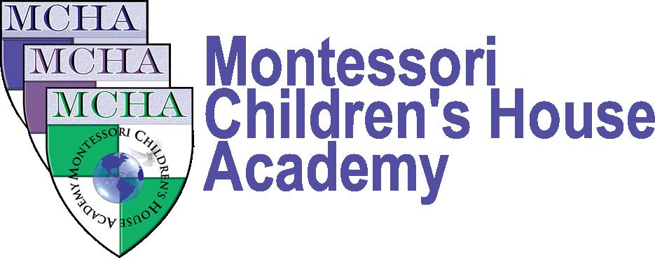 Montessori Children's House Academy Ltd