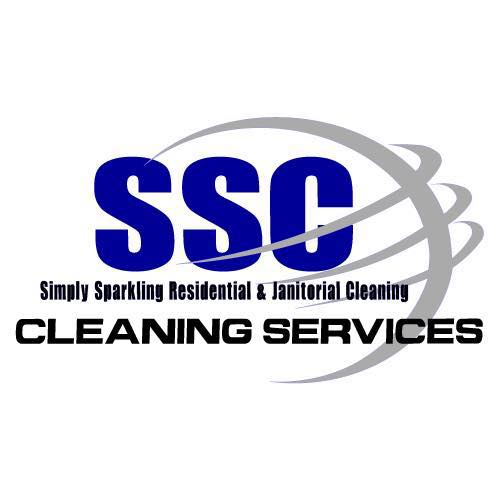 SSC Maintenance Services Inc.