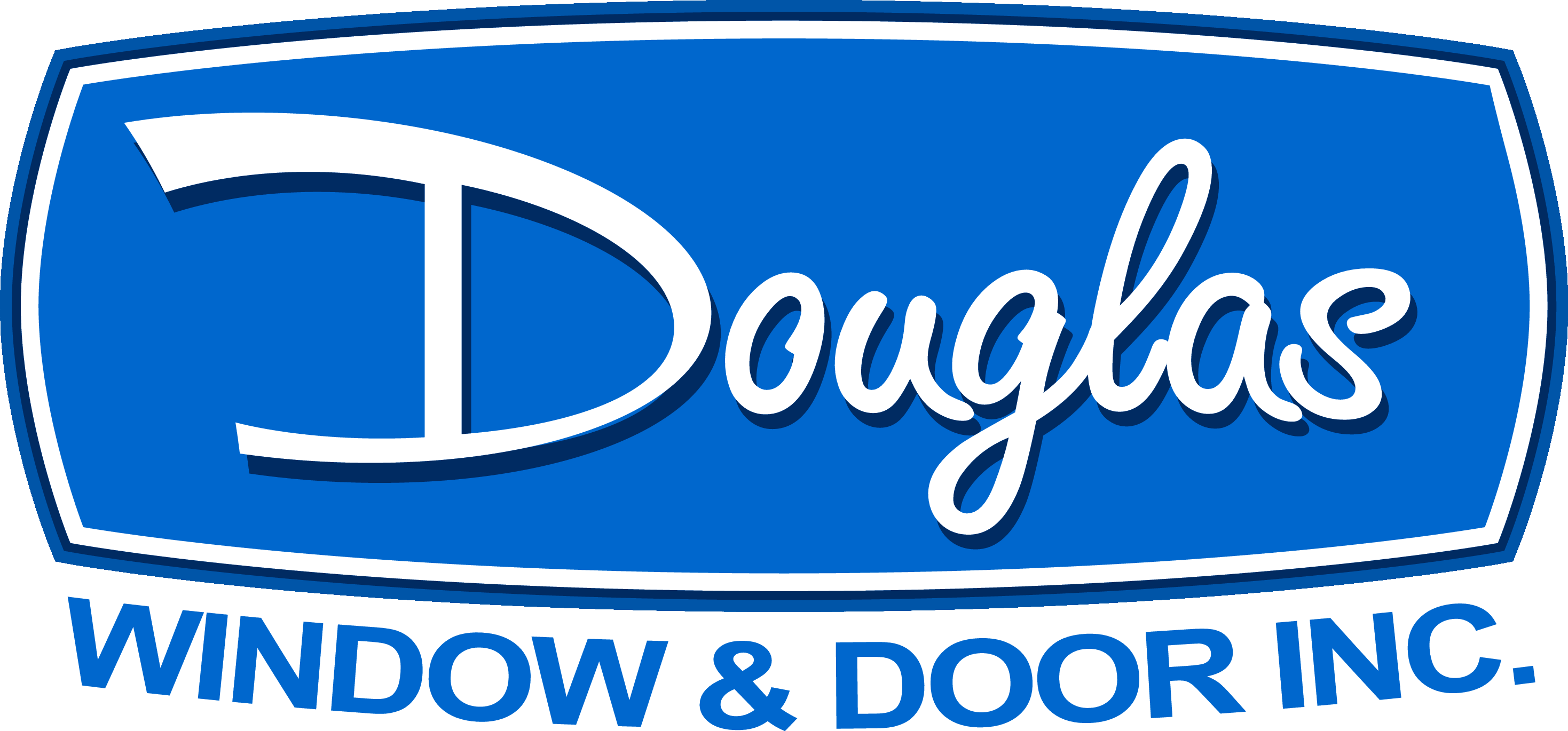 Douglas Window & Door Inc.