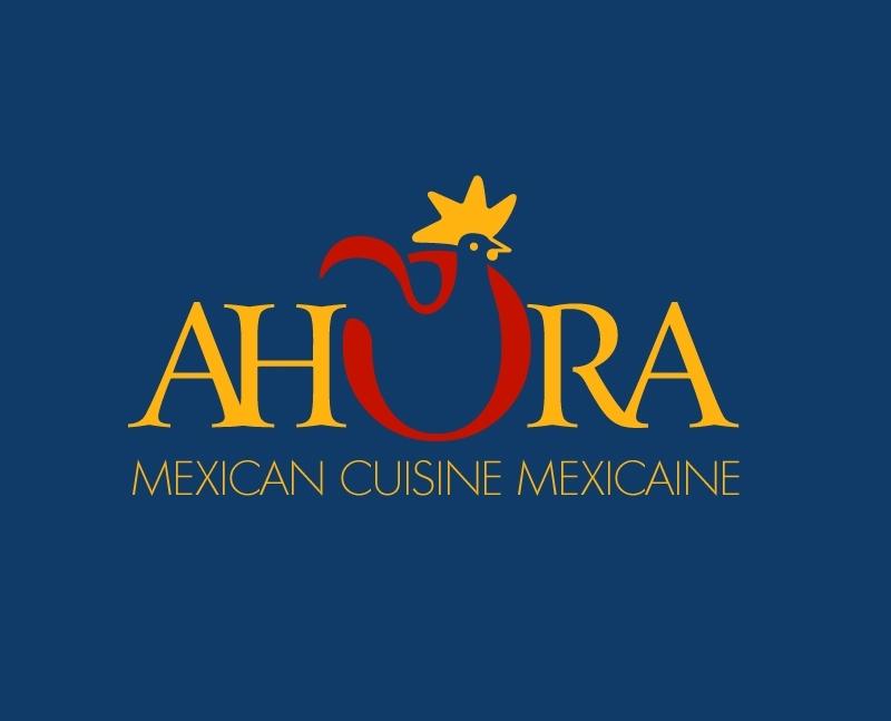 Ahora Mexican Restaurant