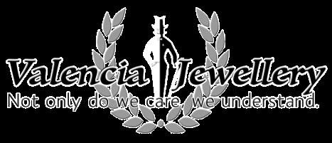 Valencia Jewellery Enterprises