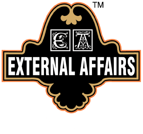 External Affairs Medical Spa