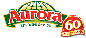 Aurora Importing & Distributing Limited