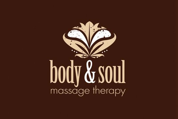Body & Soul Massage Therapy