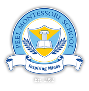 Peel Montessori School