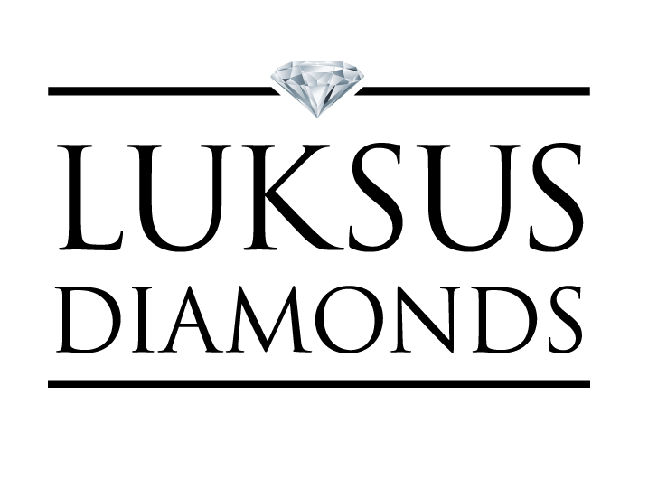 Luksus Diamonds