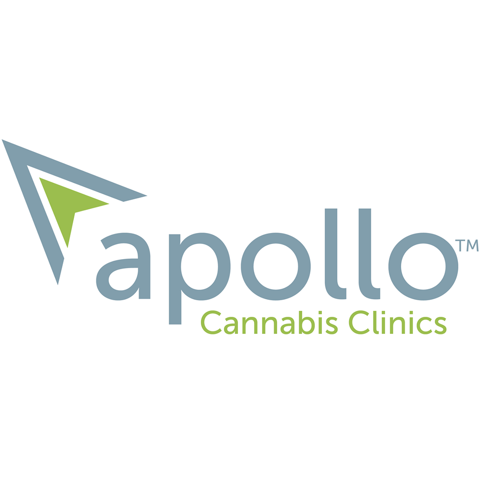 Apollo Cannabis Clinic