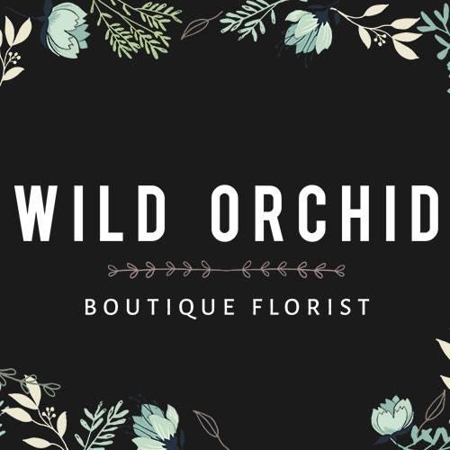 Wild Orchid Ltd