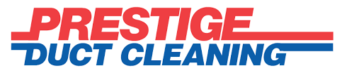 Prestige Duct Cleaning