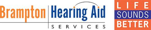 Brampton Hearing Aid Services