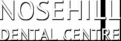 Nosehill Dental Centre
