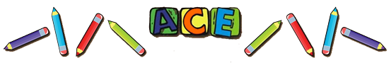 ACE Daycare Thornhill