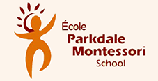 Parkdale Montessori School