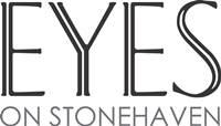 Eyes On Stonehaven - Dr. Nameera Chagpar & Associates