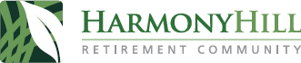 Harmony Hill Retirement Community