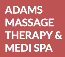 Adams Massage Therapy