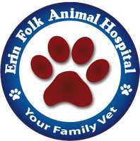 Erin Folk Animal Hospital