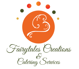 Fairytales Creations and Catering