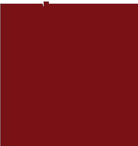 Cannoli Queens
