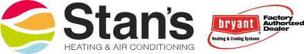 Stan's HVAC