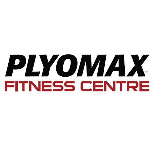 Plyomax Fitness Centre