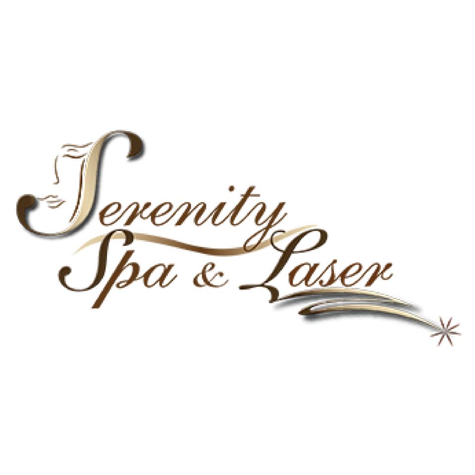 Serenity Spa & Laser