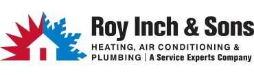 Roy Inch & Sons Service Experts