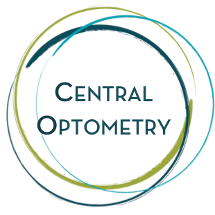 Central Optometry