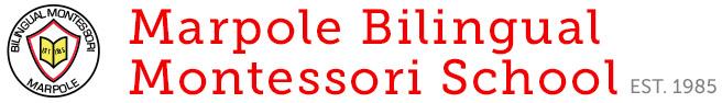 Marpole Bilingual Montessori