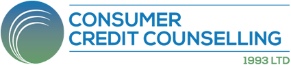 Consumer Credit Counselling